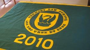 VLS Banner