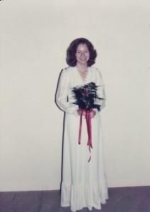 denise dress 001 (2)