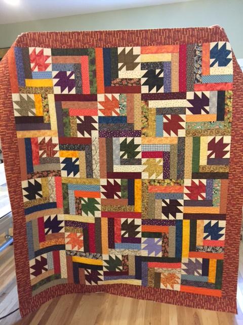 maple-leaf-quilt