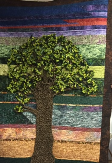 tree1-2